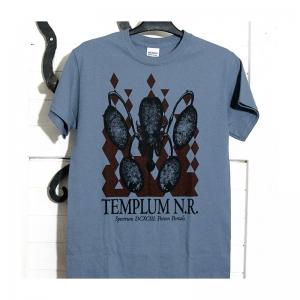 Templum N.R. - Spectrum...