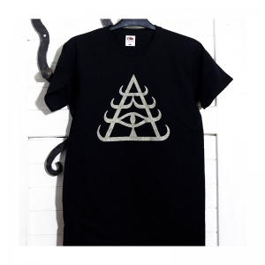 Arktau Eos - The Eye, t-shirt