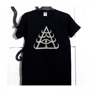Arktau Eos - The Eye, t-shirt