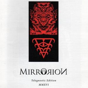 Arktau Eos - Mirrorion...