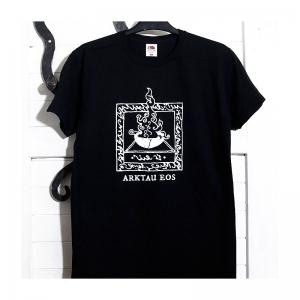 Arktau Eos - Offering, t-shirt